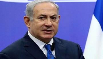 نتانیاهو از بمباران غزه دستاورد چندانی نداشته است