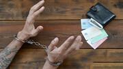 اخاذی به بهانه اجاره ویلا در کیش/ تهدید انتشار اطلاعات خصوصی