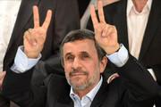 تهدید محمود احمدی نژاد در صورت ردصلاحیت شدنش!