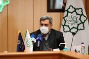 اتصال متروی تهران به متروی شهرکهای اقماری هشتگرد و پرند