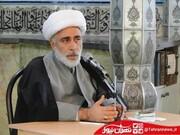 تشریح خدمات ۲۳۰ مسجد شهرری به نیازمندان / توزیع ۱۰ هزار بسته معیشتی