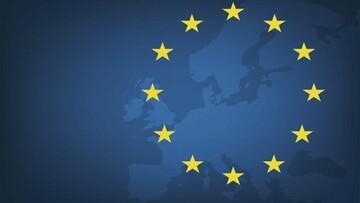 تولید جنگندههای جدید در جهت استقلال اروپا