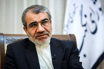 زمان اعلام نتایج بررسی صلاحیت داوطلبان مجلس خبرگان