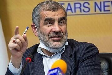رئیس شورای هماهنگی ستادهای مردمی آیت الله رئیسی مشخص شد