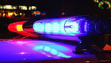 قتل دختر نوجوان پس از اقدامی شیطانی توسط پسر 18 ساله