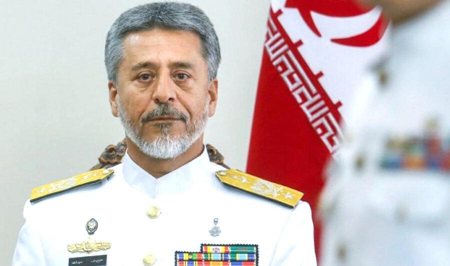 پاسخ دندان شکن نیروهای مسلح ایران به تهدیدات آمریکا و اسرائیل