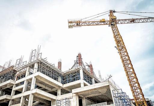 هزینه ساختمانسازی در تهران