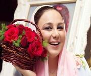 چهره های مشهور ایرانی متولد 29 اردیبهشت