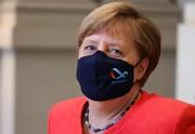 تلاش های آلمان برای سهیم بودن در ایجاد صلح در منطقه