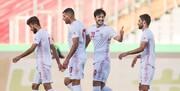 تکذیب عدم کمک وزارت ورزش وجوانان به فدراسیون فوتبال