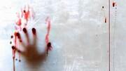 قتل 14 زن و دفن در منزل/ نیروی سابق پلیس دستگیر شد