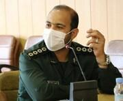 برگزاری یادواره ۱۱ شهید عملیات بیتالمقدس دماوند در خردادماه ۱۴۰۰