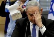 بحران اخیر باعث شد زخم های گذشته اسرائیل مجددا سر باز کنند