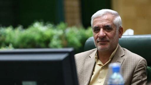 مشارکت حداکثری استقلال و آزادی ایران را حفظ میکند