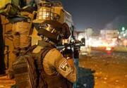 اسرائیل در حال انتقام گرفتن است