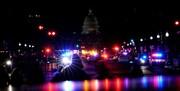 حمله هکرها به اطلاعات محرمانه ی پلیس آمریکا
