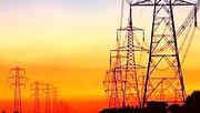 دکل های مخابراتی در پی قطعی برق خاموش شدند