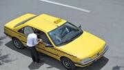 تشریح علت کاهش سهمیه بنزین تاکسیهای تلفنی / عدم تائید افزایش نرخ کرایهها در کمیته انطباق