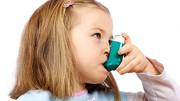 میزان آسم با کمبود ویتامین در ارتباط است