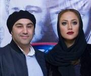 """""""نقی"""" پایتخت و همسرش در خارج از کشور / بیوگرافی + تصاویر"""