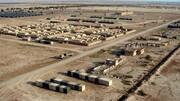حملات به مواضع نظامیان اشغالگر آمریکایی در عراق قطع نمیشود