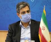 رفع ممنوعیت فعالیتهای صنعتی در شعاع ۱۲۰ کیلومتری تهران