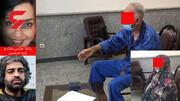 حرف آخر رئیس پلیس درباره پرونده قتل بابک خرمدین
