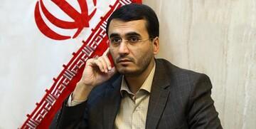 روحیه فراجناحی رئیسی در کارآمدی دولت سیزدهم مؤثر است
