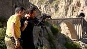 کسب دیپلم افتخار جشنواره «یادگار» توسط فیلمساز فیروزکوه