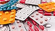 فروشنده داروهای غیر مجاز در فضای مجازی به دام افتاد