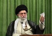 ۱۰ نکته از بیانات امام خامنهای خطاب به نمایندگان مجلس