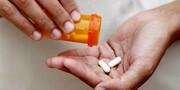 مشکل کمبود دارو نیست بلکه قاچاق دارو است / داروی اعصاب و روان پیدا نمیشود