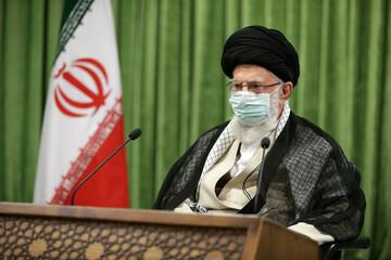 منتظر واکسن ایرانی ماندم برای پاسداشت افتخار ملی و تشکر از محققان