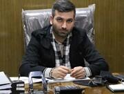 عدم استقبال پیمانکاران از پروژههای عمرانی شهرداری فیروزکوه