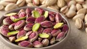 خوراکی های موثر بر کاهش اضطراب / جزئیات