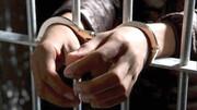 ورود پنهانی دختر معتاد همسایه و همسر صیغه ای اش به خانه / دستگیر شدند