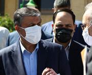 اسلامی: کلیات وام اجاره مسکن تصویب شد