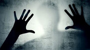 انکار اتهامات توسط متهمان پرونده آزار زنان در شهریار+جزییات