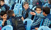 بازگشایی مدارس از مهرماه واقعیت دارد؟