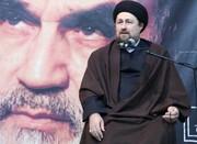 پیام بزرگ انقلاب اسلامی بازگشت به دین است