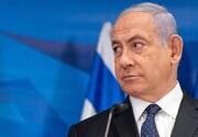 نتانیاهو، عامل بحران و انسداد رژیم صهیونیست است