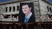 با وجود انتخابات اخیر در سوریه منتظر ادامه تحریم ها هستیم