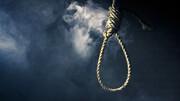 دختر نوجوان به زندگی اش پایان داد/ خودکشی مرد تهرانی با درخت در اتوبان