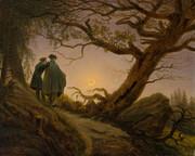داستان های نهفته در پشت این نقاشیهای مشهور
