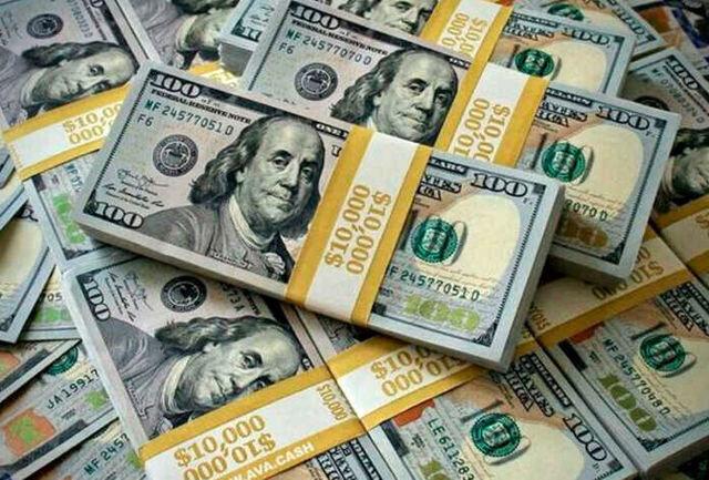 ماجرای فساد بانک مرکزی درباره ابر بدهکاران بانکی چقدر صحت دارد؟