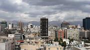 قیمت اجاره و خرید آپارتمان در مناطق مختلف تهران