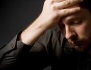 ارتباط مستقیم افسردگی با نارسایی کلیه