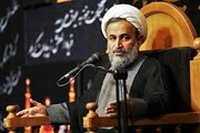 در این انتخابات با امید بیشتری شرکت کنیم/ مهمترین ملاک دولت آینده تحول خواهی است