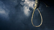 قاتل ماموران انتظامی محکوم به ۳ بار اعدام / جزئیات