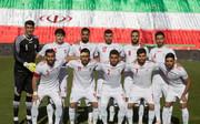 عراق بدنبال ربودن صدرنشینی از دهان ببرهای غران ایرانی